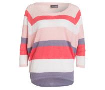 Pullover GIORGIA - pink