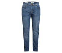 Jeans BERTO Extra Slim Fit