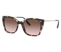 Sonnenbrille PR 12XS
