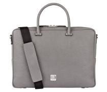 Laptop-Tasche OTTOMAR MEDIUM - grau