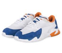 Sneaker STORM ADRENALINE