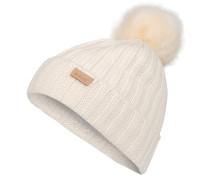 Mütze LINDA - cream