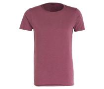 T-Shirt - fuchisa