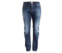 Jeans Slim-Fit - 8f hard worn