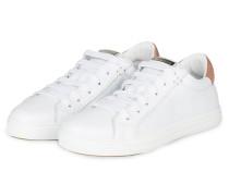 Sneaker TENNIS CLUB