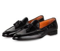 Loafer CARLOS - SCHWARZ