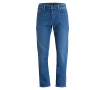 Jeans RAYAN-G Regular-Fit - 423 blue