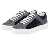 Sneaker CORYNNA-VT - grau