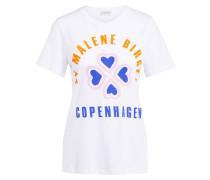 T-Shirt OBLIVIA
