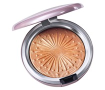 EXTRA DIMENSION SKINFINISH 12.33 € / 1 g