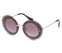 Sonnenbrille MU 10R