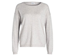 Pullover - grau
