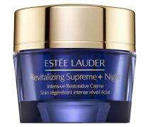 REVITALIZING SUPREME+ NIGHT 50 ml, 228 € / 100 ml