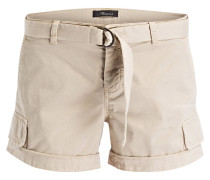 Shorts CHILE - beige