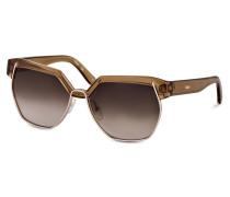 Sonnenbrille DAFNE