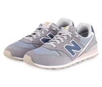 Sneaker WL996 - GRAU