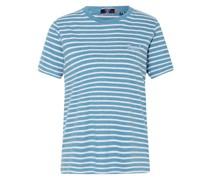 T-Shirt OL STRIPE