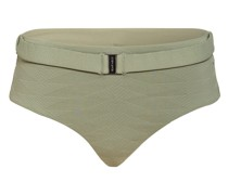 Bikini-Hose SEASIDE SOIREE