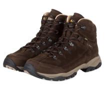 Outdoor-Schuhe OHIO 2 GTX - BRAUN