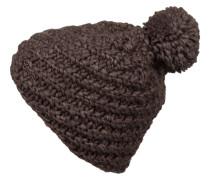 Mütze CHANI