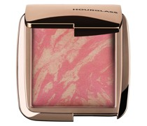 AMBIENT™ LIGHTING BLUSH 10.24 € / 1 g