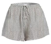 Shorts TAINEY