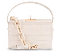 Handtasche MILKY