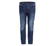 Jeans REVEND STRAIGHT