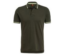 Piqué-Poloshirt BRICE Regular Fit
