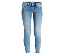 Skinny-Jeans CHER - ma9 denim