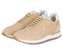Sneaker MARIKA - beige