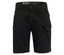 Cargo-Shorts ROXIC