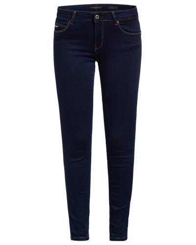 Skinny-Jeans ULTRA CURVE