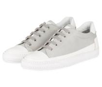 Sneaker JIL - grau
