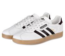 Sneaker GAZELLE SUPER