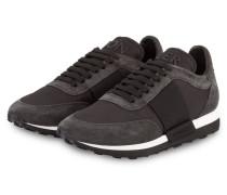 Sneaker LOUISE - schwarz