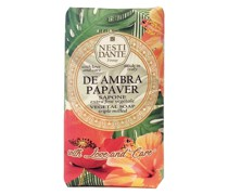 WITH LOVE & CARE - DE AMBRA PAPAVER 250 gr, 2.38 € / 100 g