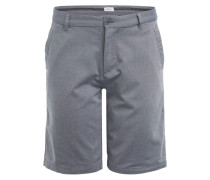 Shorts Slim Fit