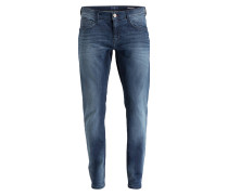 Jeans JAKE Regular-Fit