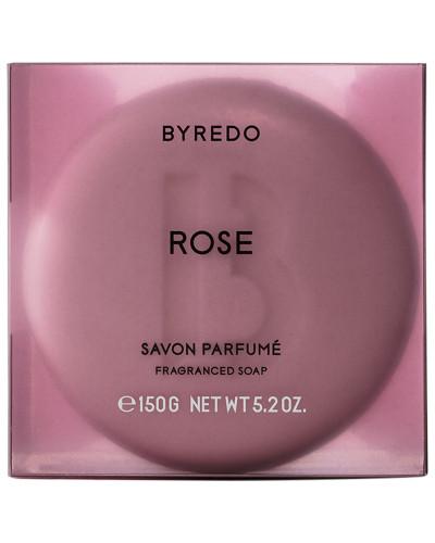 SOAP ROSE 150 gr, 20 € / 100 g