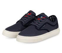 Sneaker ST. CREW - DUNKELBLAU