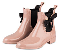 Gummi-Boot ASCOT-HALEY - rose