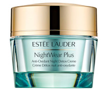 NIGHTWEAR PLUS 50 ml, 134 € / 100 ml