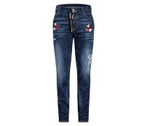 Jeans COOL GUY JEAN Slim Fit