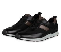 Sneaker ANDRE - SCHWARZ