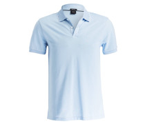 Piqué-Poloshirt PARLEY Regular-Fit