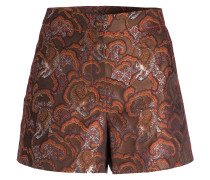 Shorts CHINAGIRL