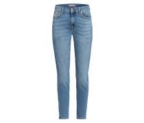 7/8-Jeans ROXANNE ANKLE