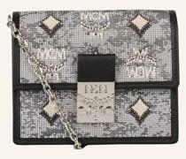 Micro Bag VINTAGE JACQUARD