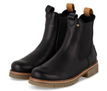 Chelsea-Boots FILIPA IGLOO NATURE